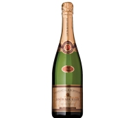 The Best Champagne for Every Holiday Occasion and New Year's Eve Party in 2015/2016