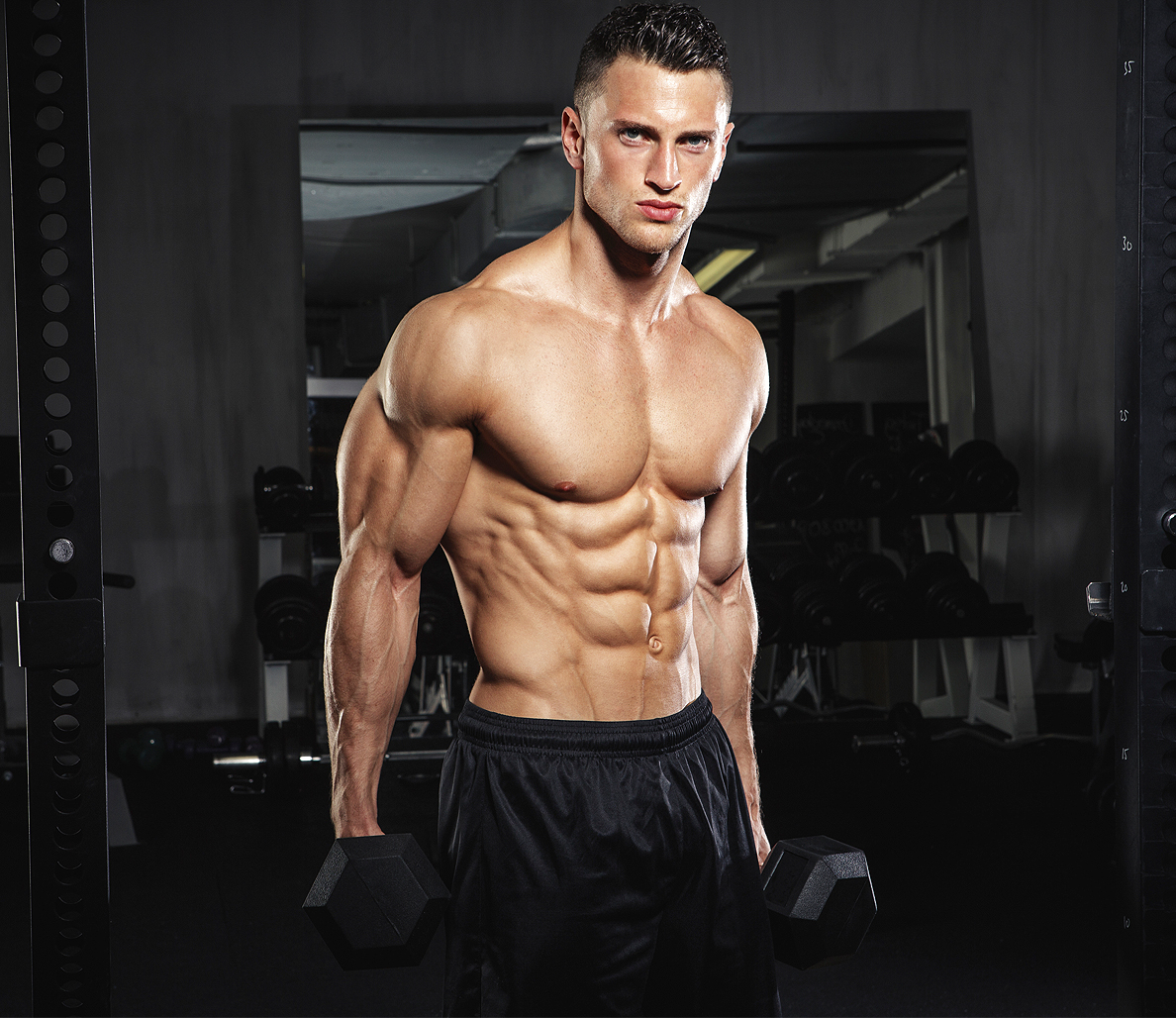How Much Body Fat Can I Lose in a Week?