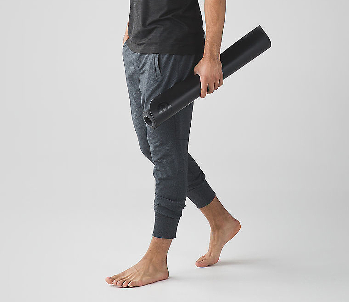 The Best Yoga Apparel for Men