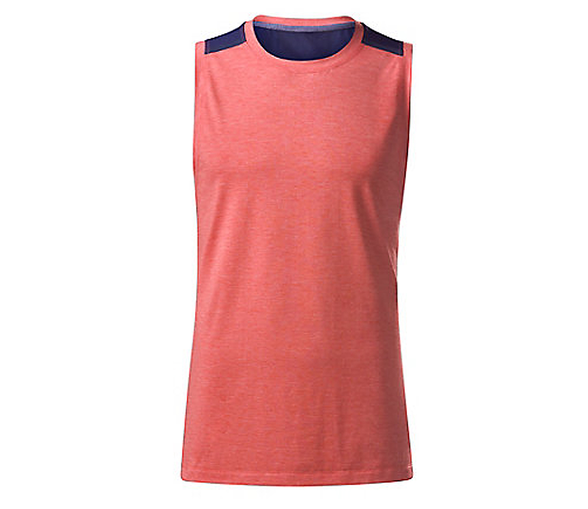 981dc86684ec0 Uniqlo Mens Tank Tops