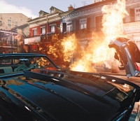 A Must-Know Gameplay Tip for Mafia III