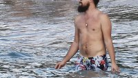 10 Keys to a Perfect Dad Bod