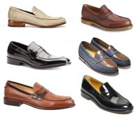10 Best Loafers for Spring