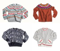 11 Ski Sweaters for the Winter Season