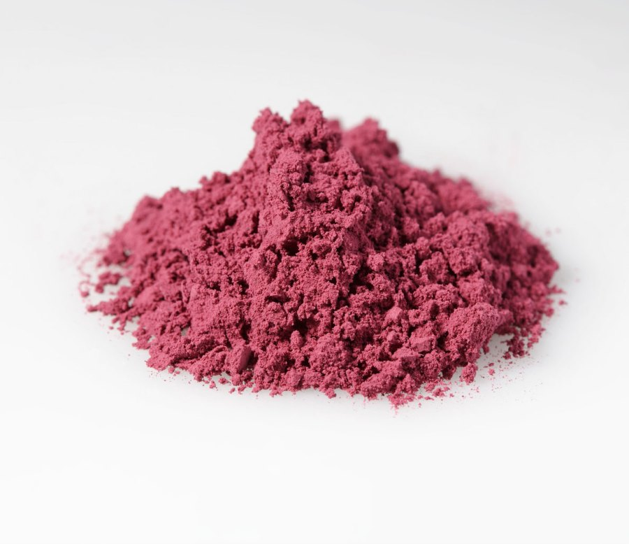10 Powdered Foods and Drinks You Never Knew Existed but Need to Start Using