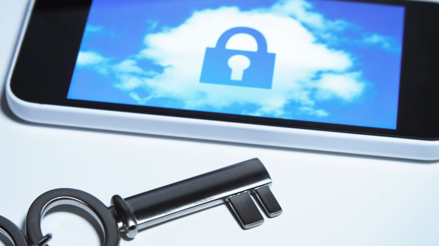 3 Ways to Protect Your Stuff From Internet Thieves