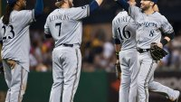 5 Things the MLB Has Struck Out