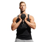 5 Lunch Break Workouts to Lose Weight