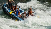5 Adventurous Things to Do This Month