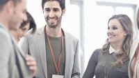 5 Secrets of Successful Networking