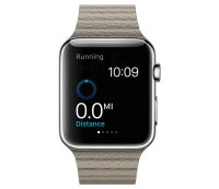 What We Wish The Apple Watch Could Do