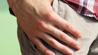 5 Ways Your Fingers Reveal the Type of Man You Are