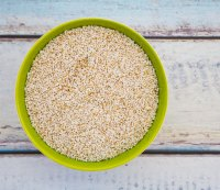 Beyond Quinoa: 5 Healthy Whole Grains You've Never Heard of