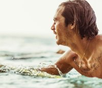 8 Fat-Burning Water Sports That Will Torch Calories All Summer Long