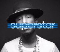 Adidas Launches 'Superstar' Campaign