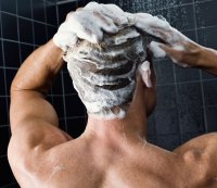 Ask Men's Fitness: Does It Really Matter What Kind of Shampoo I Buy?