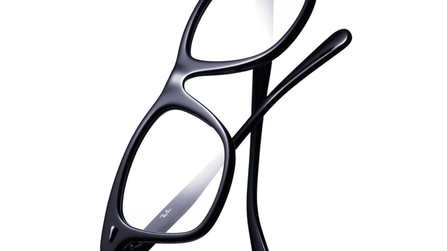 Ask Men's Fitness: What Is the Best Pair of Eye Glasses for the Office, Bar, and Gym?
