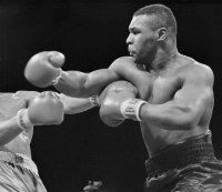 Will Boxing Thrive Again?