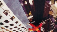 Experience BASE Jumping (Without Risking Your Life)