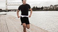 Does Compression Clothing Actually Work?