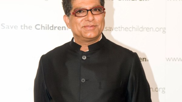 Spiritual Motivation from Deepak Chopra