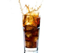 Diet Soda Adds Inches to Your Gut