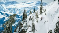 Dislodge!: Where to Ski Like a Local This Winter