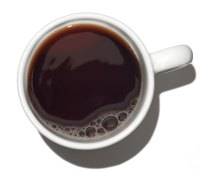 Drink More Coffee to Cut Your Risk of Dementia