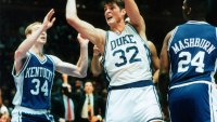 Christian Laettner's Hater-Blocking Rules