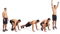7 Exercises You Need Somewhere in Your Routine