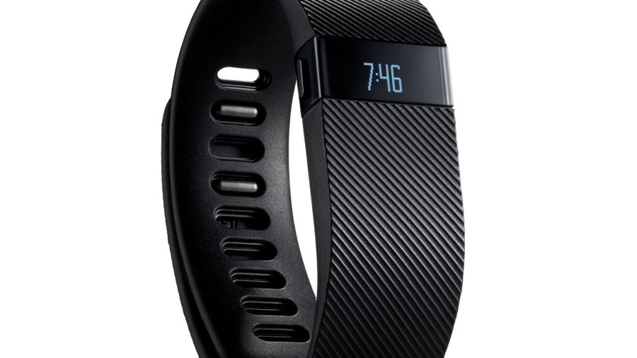 Fitbit Partners With Feeding America for the FitForFood Campaign