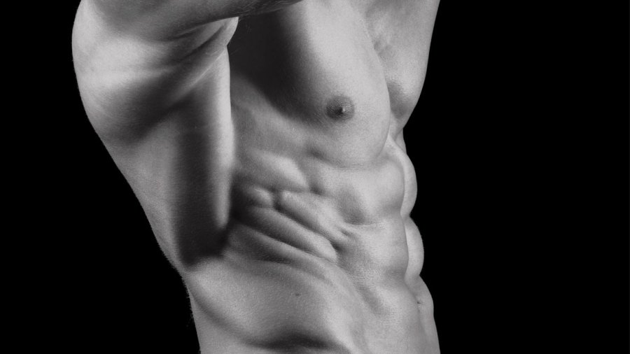 Four Fitness Experts on How to Stay Shredded All Season Long
