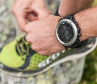 Is the Garmin Fenix 3 Worth $500?