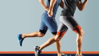 Harder, Stronger, Faster Running Can Kill You