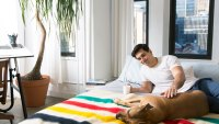 With Personalized Mattresses, Helix Is Trying to Redefine the Way People Sleep