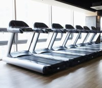 Exercise Equipment That Can Be Dangerous