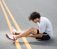 How to Work Out After Any Injury