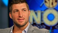 What Tim Tebow's Workout Might Look Like If NFL Comeback Rumors Are True