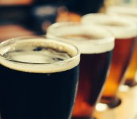 It's National Beer Day!