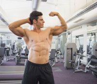 16 Annoying Things People Do at the Gym