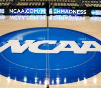 Memorable Moments From March Madness 2015