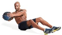 3 'empty-stomach' Workouts to Aggressively Start Your Morning