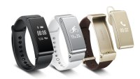 2 New Activity Trackers You'll Want