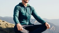 The 3 Best Meditation Apps for Your Smartphone