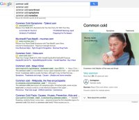 Google's Medical Advice Just Became a Lot More Accurate