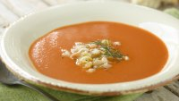 Easy, Healthy Meals: 7 Best Canned Soups