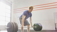 The #1 Best Exercise for Men, According to 8 Trainers