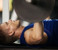 4 Elbow-friendly Moves for Bigger Triceps