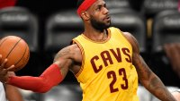 NBA to Launch Player-Voted Annual Awards
