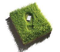 Save the Earth and Be Green: Recycle Your Electronics
